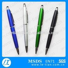 LT-P149 plastic smartphone touch screen pen