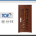 yongkang 2014 feita de alta qualidade venda quente nova grelha de ferro janela porta de projetos