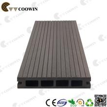 Coffee outdoor patio floor coverings