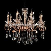 designer chandelier chandelier translate bahasa arab indonesia