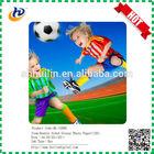 HOT SALE high quality glossy inkjet photo paper,luminous photo paper 115gsm