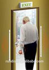 Security Alarm Systems Elderly Monitor Wireless Door Sensor