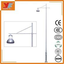 Wholesale high quality 50 watt led street light