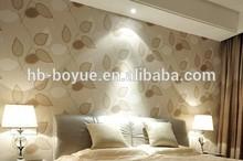 3d cartoon wallpaper for kids children livings rooms wallcovering wallpapers