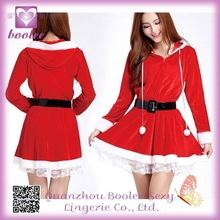 2015 red tube sex women party dress or christmas