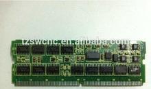 A20B-2900-0381,100% tested ok Fanuc circuit board pcb,cheap Fanuc electronic circuit board,A20B-2900-0380