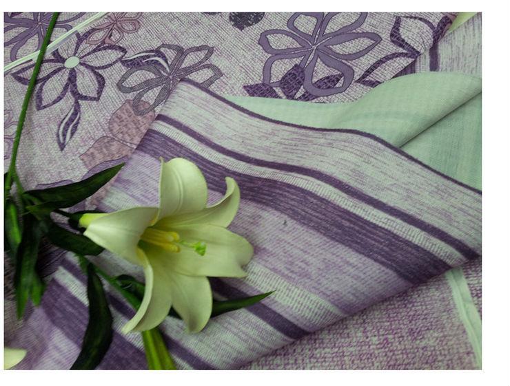 for covering sofa cushions chenille sofa fabric, jacquard design, sofa