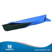 Marine equipment customized 16'-9.5' kayak boat cover