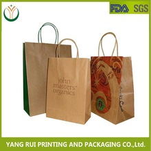Quality And Quantity Assured Bags Shopping,Custom Reusable Folding Shopping Bags,Wholesale Reusable Shopping Bags