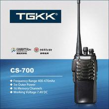buy directly from china CS-700 hams radio