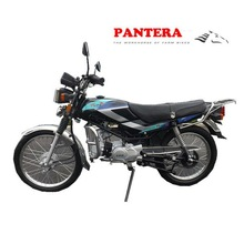 PT125-B Hot Sale High Power Street Best Price Motorcycle For Sale For Africa