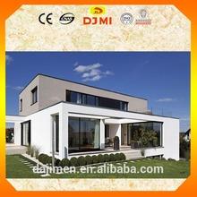 Professional sun room,glass room,glass house SU-1