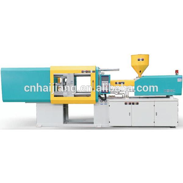 dorn injection molding machine