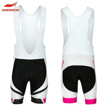 Import from dongguan factory directly china new product bib shorts