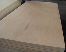 4x8 paulownia lumber plywood prices with high quality