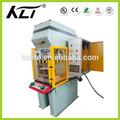 Y41b 16 Ton C marco de máquina de la prensa, 16 Ton prensa hidráulica