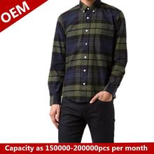 River Hose Road brand men\'s shirts high quality men long sleeve shirt boys design