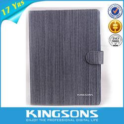 elegant tablet case 11 inch for ipad