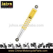 Motorcycle Rear Shock Absorber for POP100