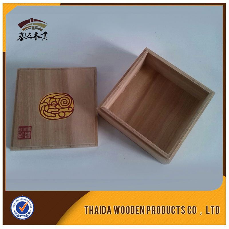 Flat Pack Gift Box Recycled/Packaging Box, View Flat Pack Gift Box ...