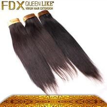 Number 2 hair color weave fashion models short hair
