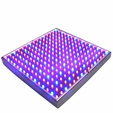 cheap led grow light red blue 630nm 470nm 14w grow light led