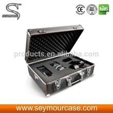 Neoprene Camera Case Android Tv Box With Camera Waterproof Camera Bag