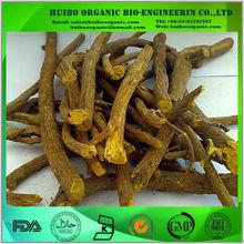 Organic licorice extract / Glabridin , Glycyrrhizic acid / licorice root extract powder