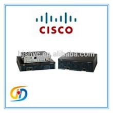 new original cisco router cisco 3925/K9 low cost wifi module in Beijing