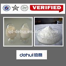 sodium alginate powder EU/FCC/FEFCA/WHO