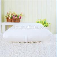 USA market 2015 new product bamboo pillow manufacturers