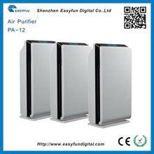 Low price unique welding air purifier