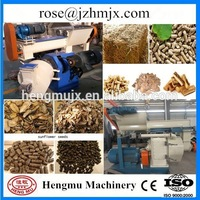 products you can import from China grass pellet expert machinery sale eu hammer mill combined biomass wood pellet machine