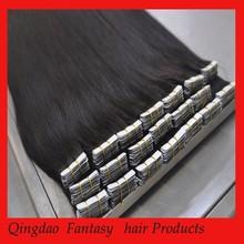 qingdao hair new product aliexpress 100 percent human hair india