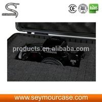 Case For Camera Smart TV Box Camera Dslr Camera Bag