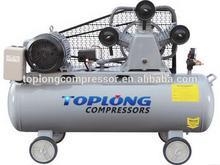 Promotional Modern industrial husky piston air compressor