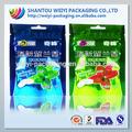 De haute qualité souple en plastique d'emballage de nourriture pour vers à soie