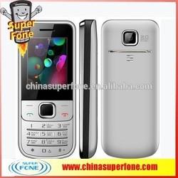 2730 1.77 inch Coolsand8851 camera pda phone
