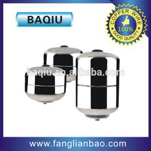 Réservoir de dilatation thermique( flba)