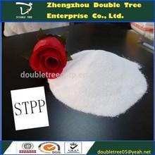 chem grade sodium tripolyphosphate