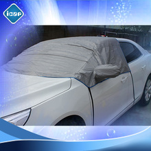 China supplier car sunshade windshield cover
