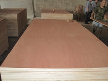 commercial plywood,natural wood veneer, okoume,bintangor