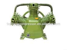 Useful High Performance 12v air pump aquarium