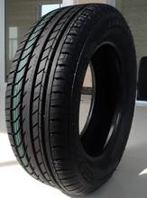 Large capacity high technology car tyre lanvigator tire 225 60 17