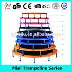 32-60inch cheap mini springfree trampoline craigslist
