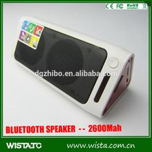 bluetooth speaker subwoofer,mini bluetooth speaker with fm radio,home theatre speakers