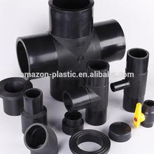 pipe reducing coupling fittings