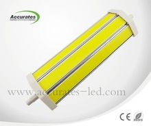 hot sale r7s led light cob 15w new walmart products made in china