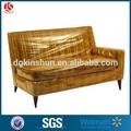 proteção dustproof usado plástico grande saco sofá de polietileno protetores