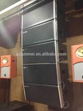 """LA-208/150,China subwoofer karaoke speaker line array 15"""""""